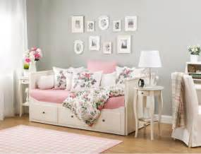 Hemnes Daybed Ikea Review Ikea Hemnes Daybed Review Bukit
