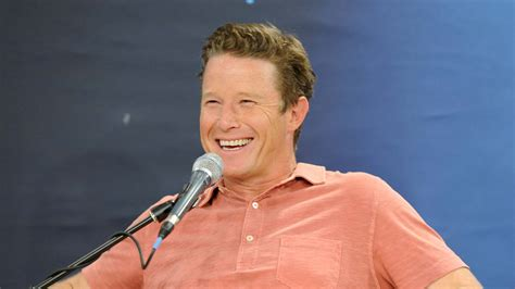 700 Square Feet Apartment by Fired Today Show Host Billy Bush Sells Townhouse In Nyc