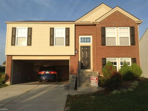 3 bedroom houses for rent in northern kentucky houses for rent in florence ky 14 homes zillow