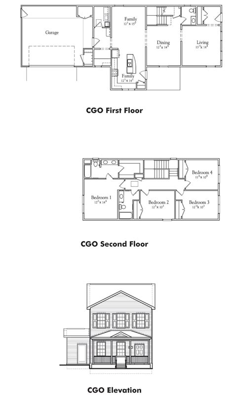 fort drum housing floor plans fort drum housing floor plans fort drum housing floor