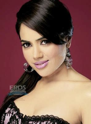 sameera reddy face shape oval round mauj photoshoot archives high heel confidential