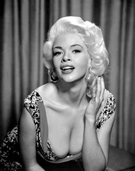 pat delaney actress wiki jayne mansfield description jayne mansfield was an