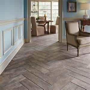 zigzag wood floors get in my house pinterest herringbone tile and porcelain tiles