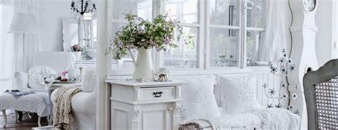 arredamento casa in cagna tante idee per arredare la tua casa in stile shabby chic