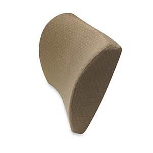 Office Chair Cushion Bed Bath Beyond Buy Back Support Office Chair From Bed Bath Beyond