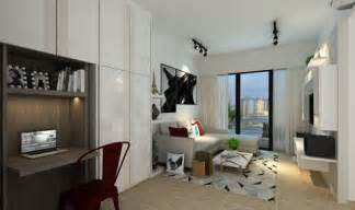 Home Interior Design Singapore Hdb by Hdb Interior Design Hdb Home Condo Amp Hdb Designers