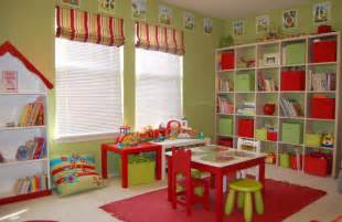 pics photos kids playroom ideas toddler playroom ideas