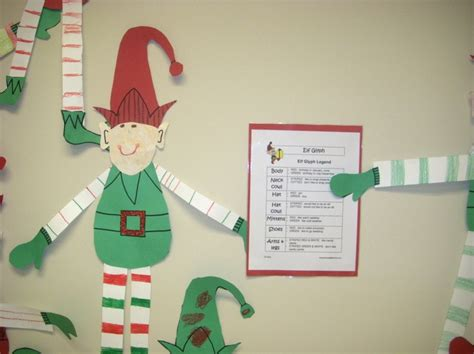 printable elf glyph 1000 images about glyphs on pinterest name glyph