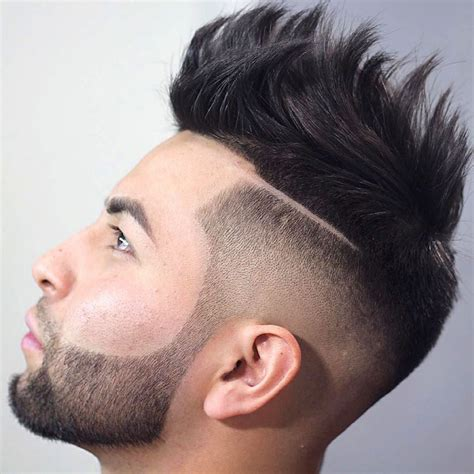 hair style for men from backside new hairstyle for men back side hairstyle hits pictures