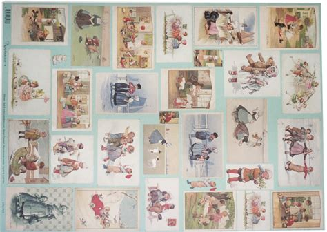 decoupage simple papier do decoupage calambour easy paper papier 50x70 cal178