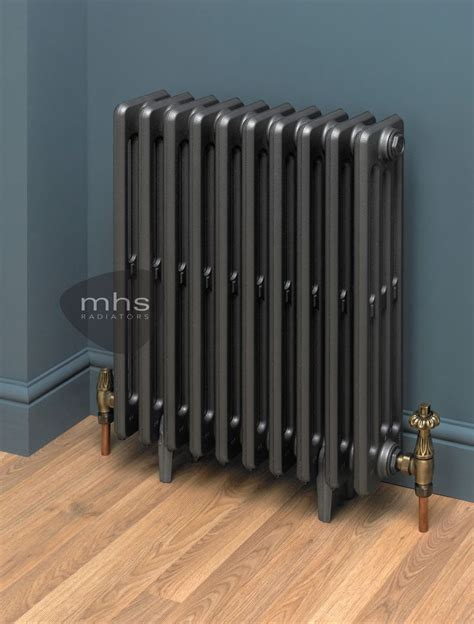 cast iron bathroom radiators the 25 best electric radiators ideas on pinterest decorative radiators radiators
