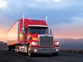 Freightliner Of Freightliner Coronado Photos Photo Gallery Page 2