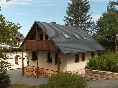 haus waldfrieden willkommen haus waldfrieden b 228 renfels im osterzgebirge