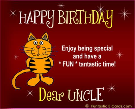 printable happy birthday cards for uncle uncle birthday card free happy birthday greeting