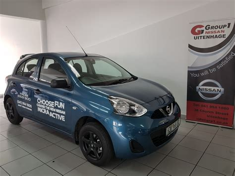 is nissan owned by renault nissan micra 1 2 visia 1 renault used vehicles