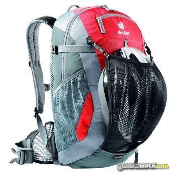 Tas Sepeda Vaude model tas deuter tas wanita murah toko tas