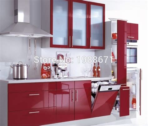 Non Wood Kitchen Cabinets Non Wood Kitchen Cabinets 28 How To Paint Non Wood 1000 Images About Painting