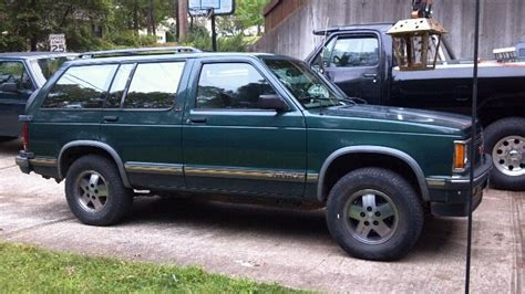 gmc jimmy 1994 andrewo1991 s 1994 gmc jimmy in dacula ga