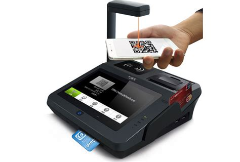 android pos android pos terminal pos machine cash register jepower