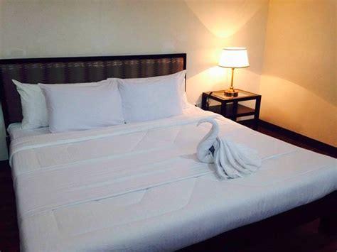 citilink lucena citilink hotel lucena city 호텔 리뷰 가격 비교