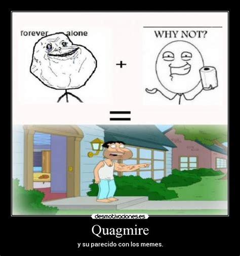 Quagmire Meme - quagmire memes 5 results picture