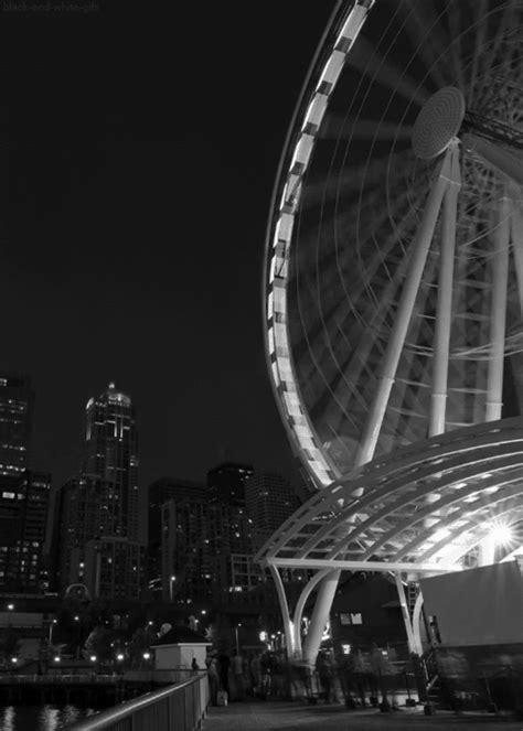ferris wheel gifs | WiffleGif