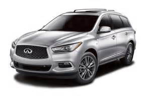 Infiniti 15000 Mile Service Infiniti Of Baton Cars For Sale Savings From 24 043