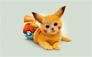 Realistic pikachu by schoolnut on deviantart