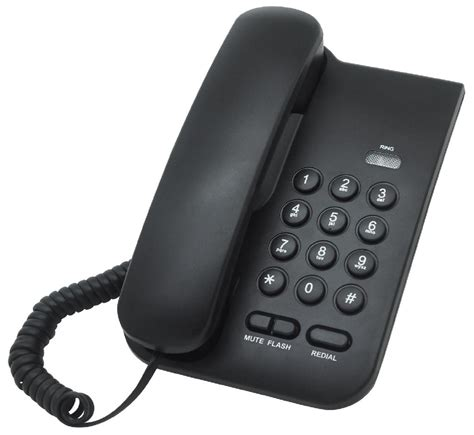 cheap telephone t p basic telephone ct tf232 cheeta
