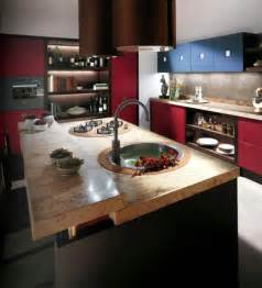 Cool Kitchen Designs Super Cool Kitchen Decor Landscape Iroonie Com