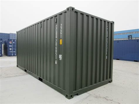 in container shipping container care container container ltd