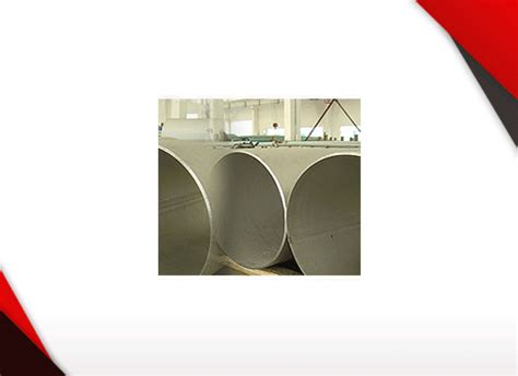 Pipa Stainless 304 pipa seamless stainless steel pipa stainless steel 304