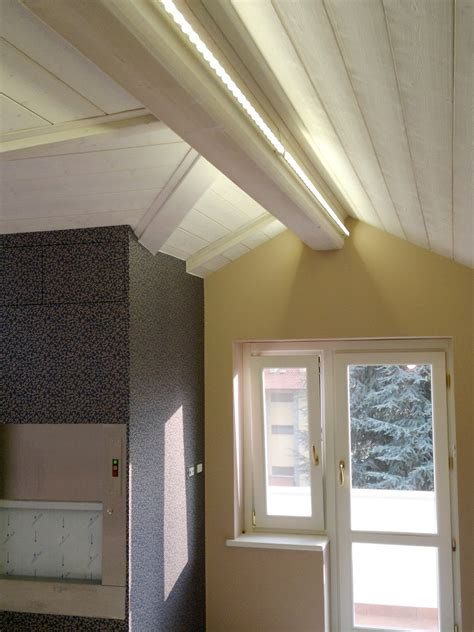 led soffitto led soffitto great with led soffitto excellent
