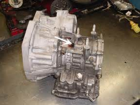 2014 ford focus automatic transmission problems autos post