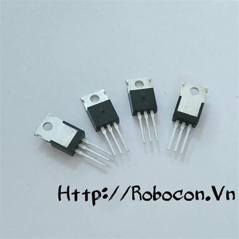 transistor h1061 tr44 transistor h1061