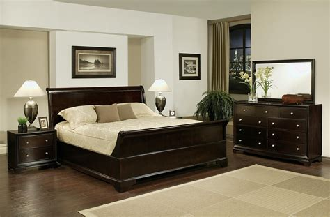 Home Design 85 Interesting Twin Bedroom Sets For Adultss Interesting Bedroom Furniture