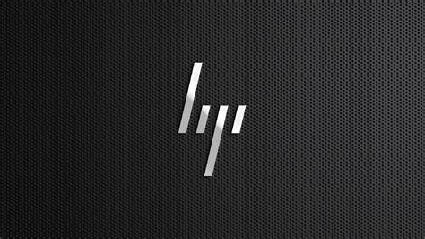 wallpaper hd hp wallpapers hd 1080p wallpapersafari