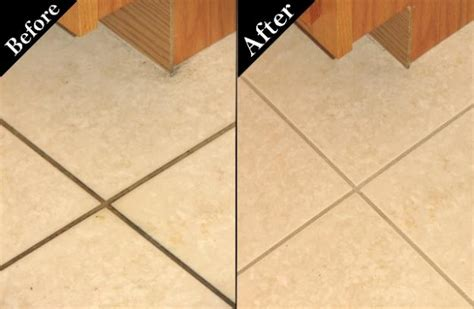Tile Amp Grout Cleaning Alpha Pros