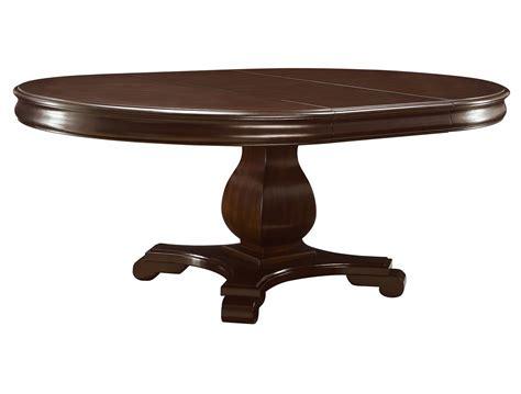 modern oval dining table kitchen ideas modern oval dining table glass dinning room