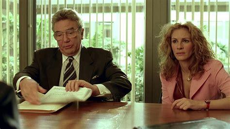 se filmer juliet naked erin brockovich seule contre tous film 2000