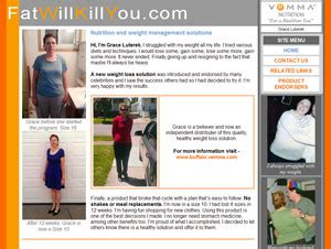 weight management solutions will kill you energy drinks buffalo ny