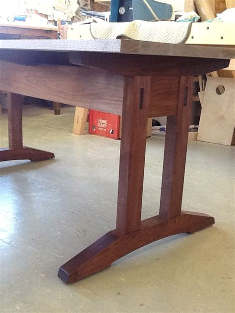 Upholstery Classes Michigan by Book Of Woodworking Class Michigan In India By Michael