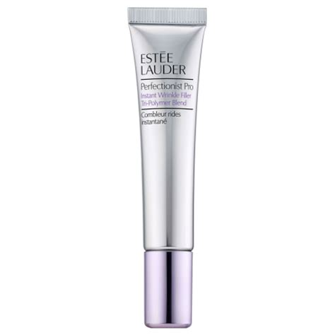 Product Review Estee Lauder Perfectionist Peelpro by Est 233 E Lauder Perfectionist Pro Instant Wrinkle Filler 15ml