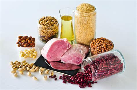tiamina alimenti orogold reports on thiamine vitamin b1 and its health