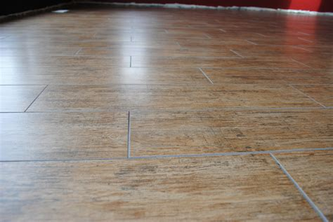 tile flooring looks like wood laurensthoughts com
