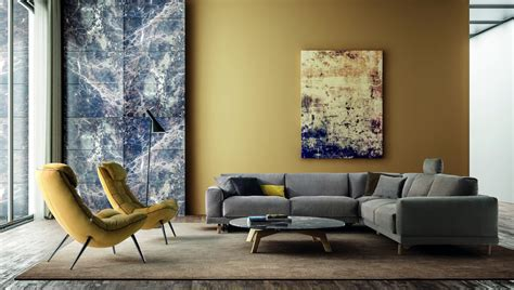 collezione divani e divani collezione divani sofaform vendita e produzione divani