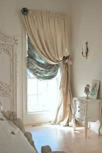 window draping ideas best 25 curtains ideas on curtains on
