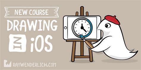 Drawings Ios