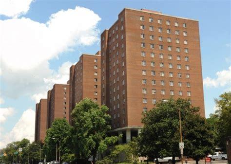 Vanderbilt Housing by Registering From Abroad Part 1 Housing Inside Dores Vanderbilt