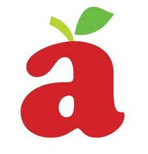 apple delivery redapple